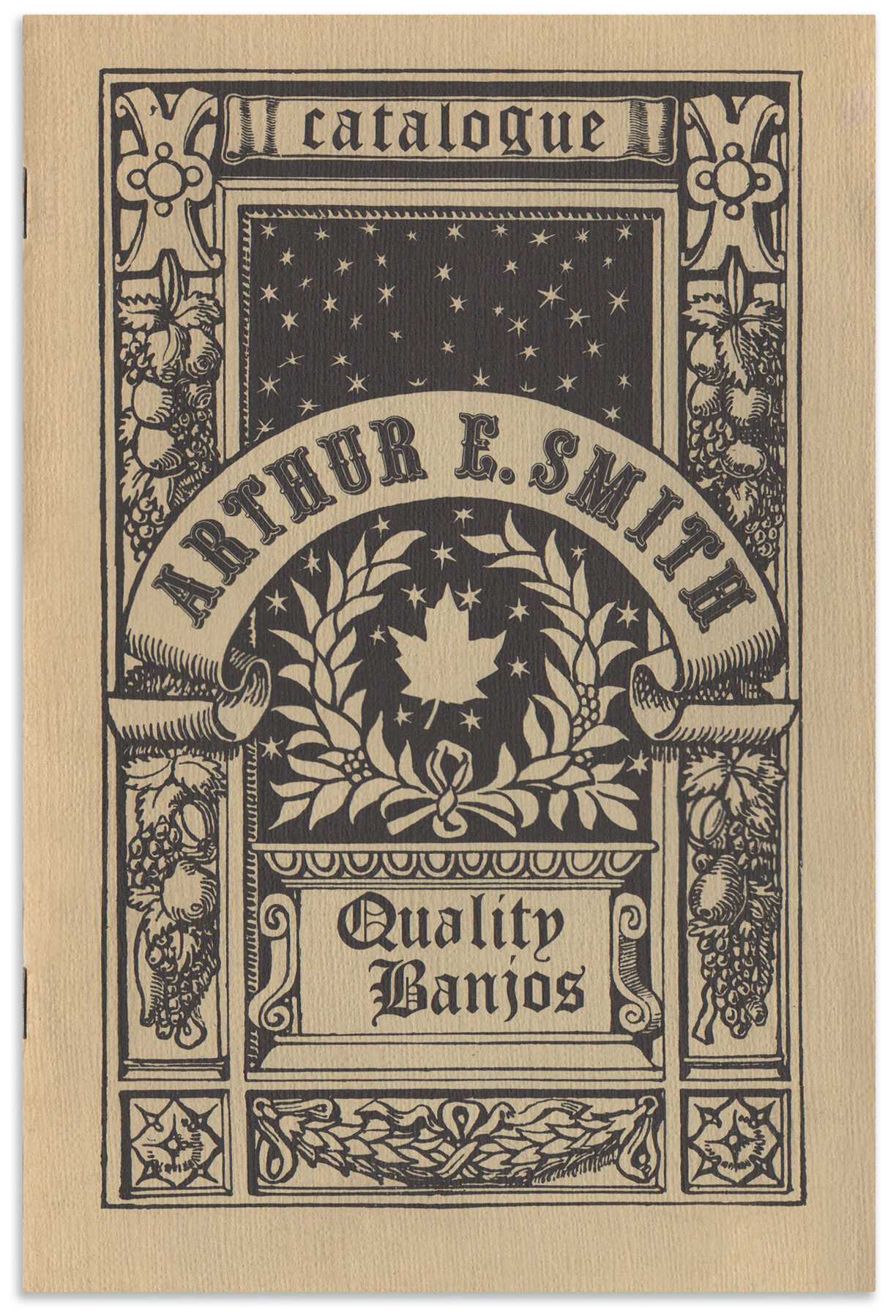 A-E-Smith-Banjo-Company-Catalog-cropped