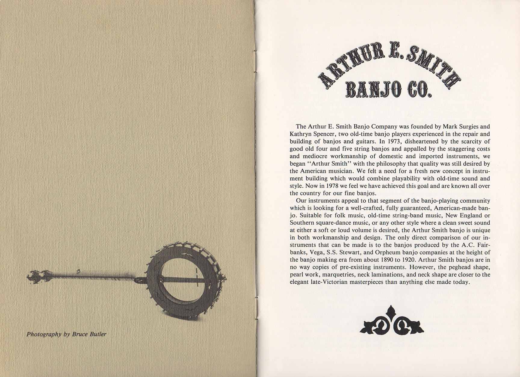 A-E-Smith-Banjo-Company-Catalog-page1-LR